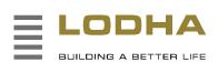 lodha_builder.jpg