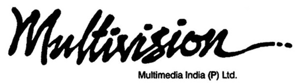 Multivision Multimedia India Pvt. Ltd..jpg