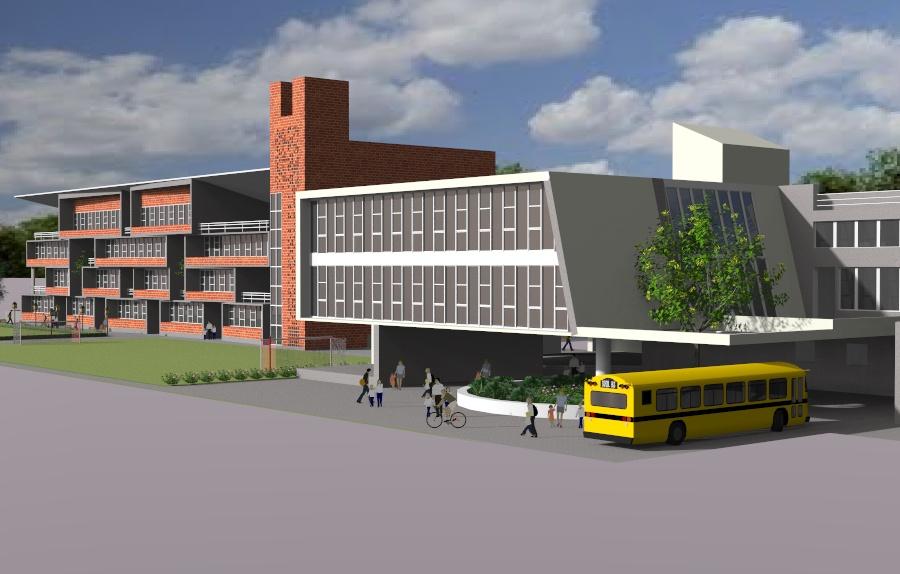 kolhapur school alternate 2.jpg