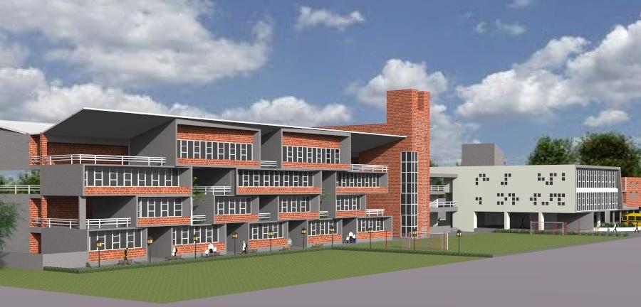 kolhapur school_alternate1.jpg
