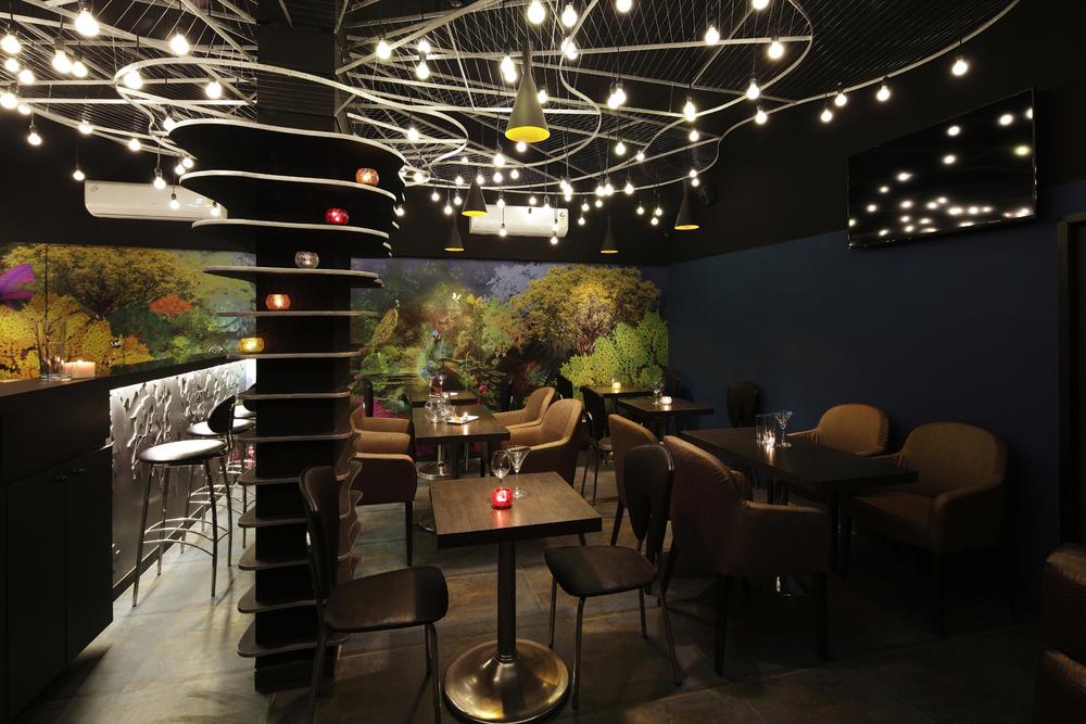 02- Restaurant.jpg