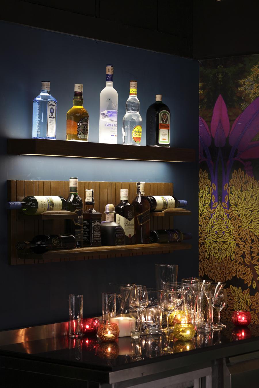 05- Restaurant.jpg