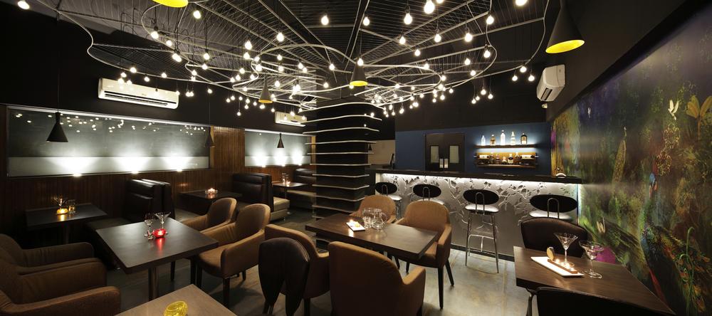 06- Restaurant.jpg