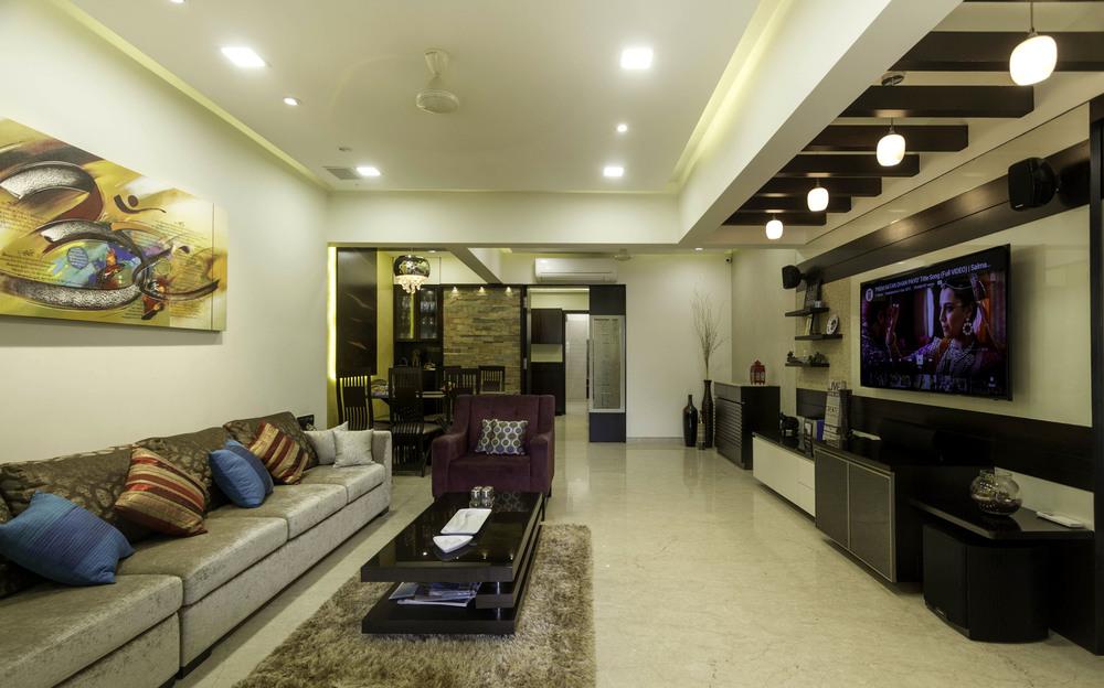 Mr.Patil- Residence @Bandra-32.jpg