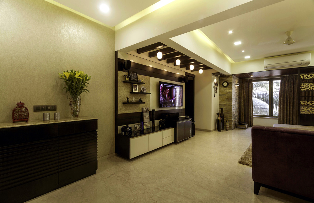 Mr.Patil- Residence @Bandra-1.jpg
