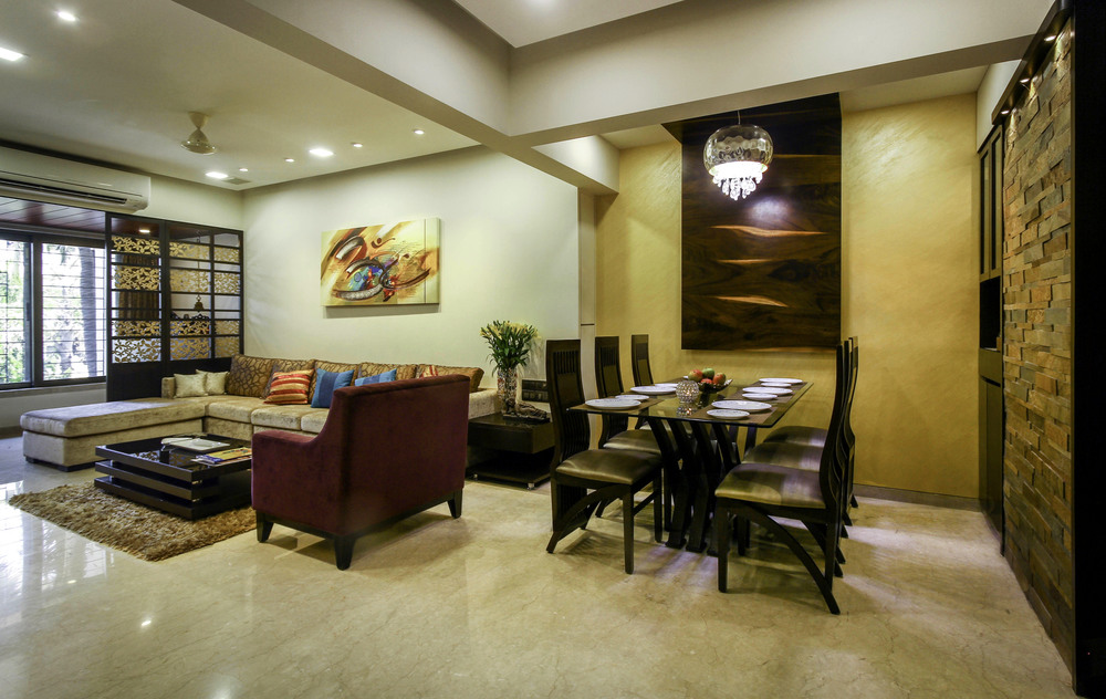 Mr.Patil- Residence @Bandra-2.jpg