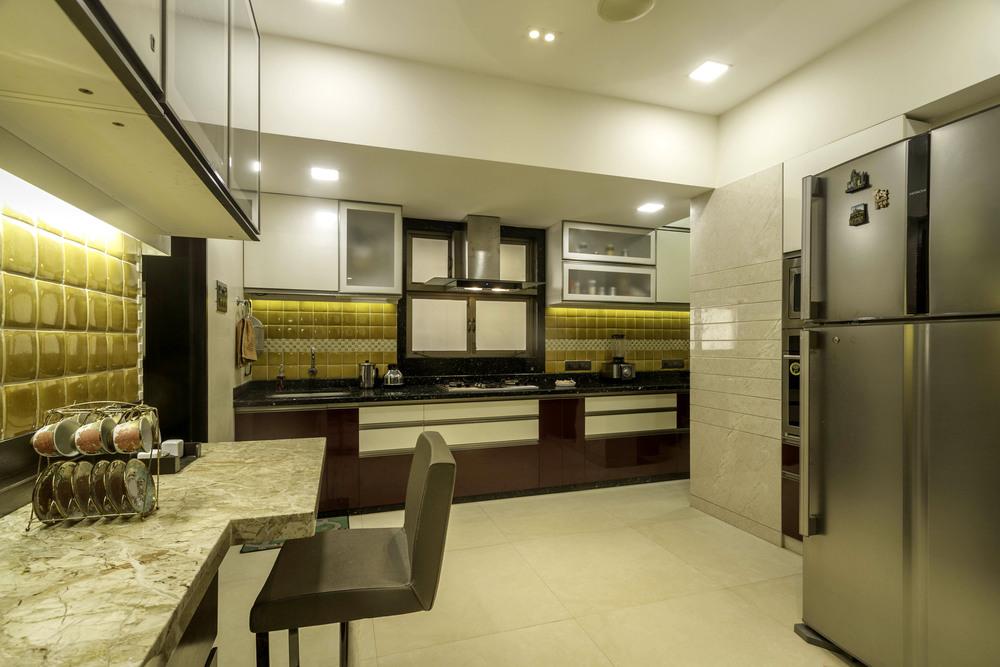 Mr.Patil- Residence @Bandra-6.jpg