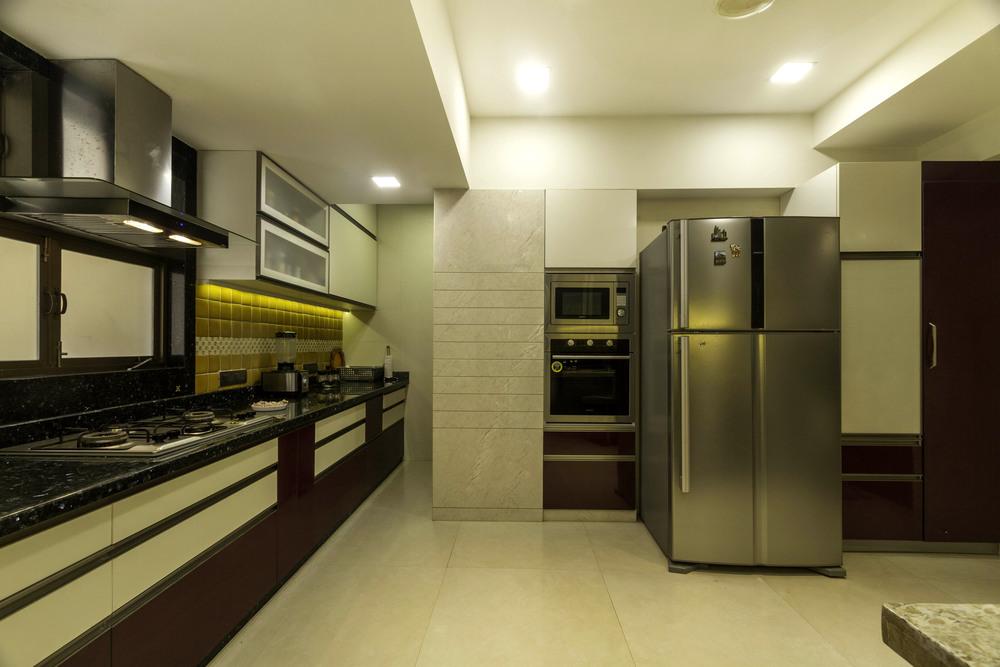 Mr.Patil- Residence @Bandra-7.jpg