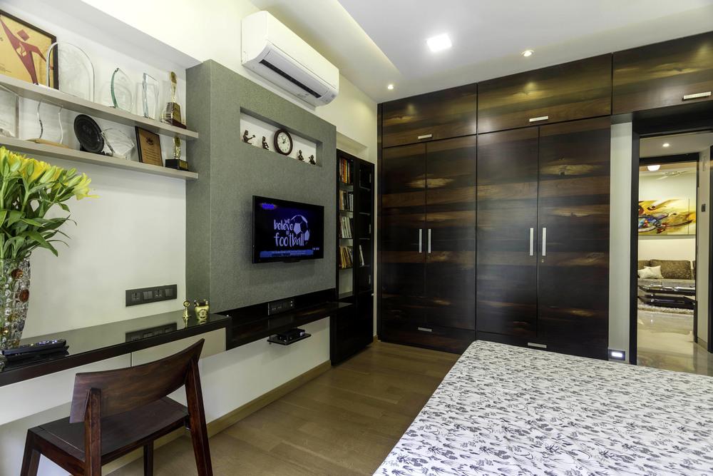 Mr.Patil- Residence @Bandra-13.jpg