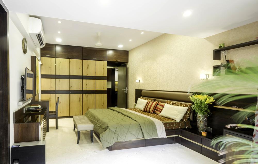 Mr.Patil- Residence @Bandra-21.jpg