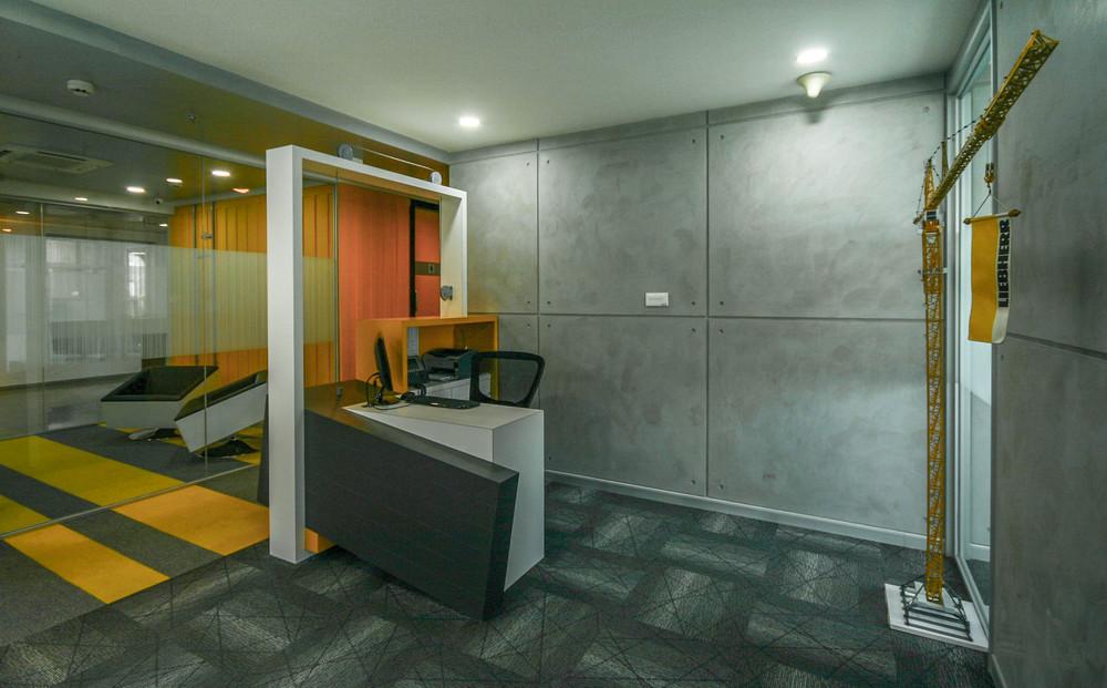 office area 2.jpg