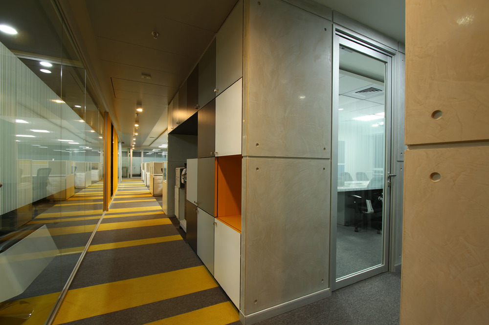 office area.jpg