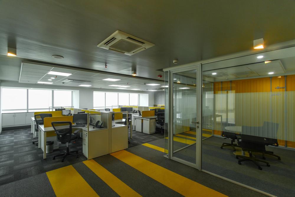office area .jpg