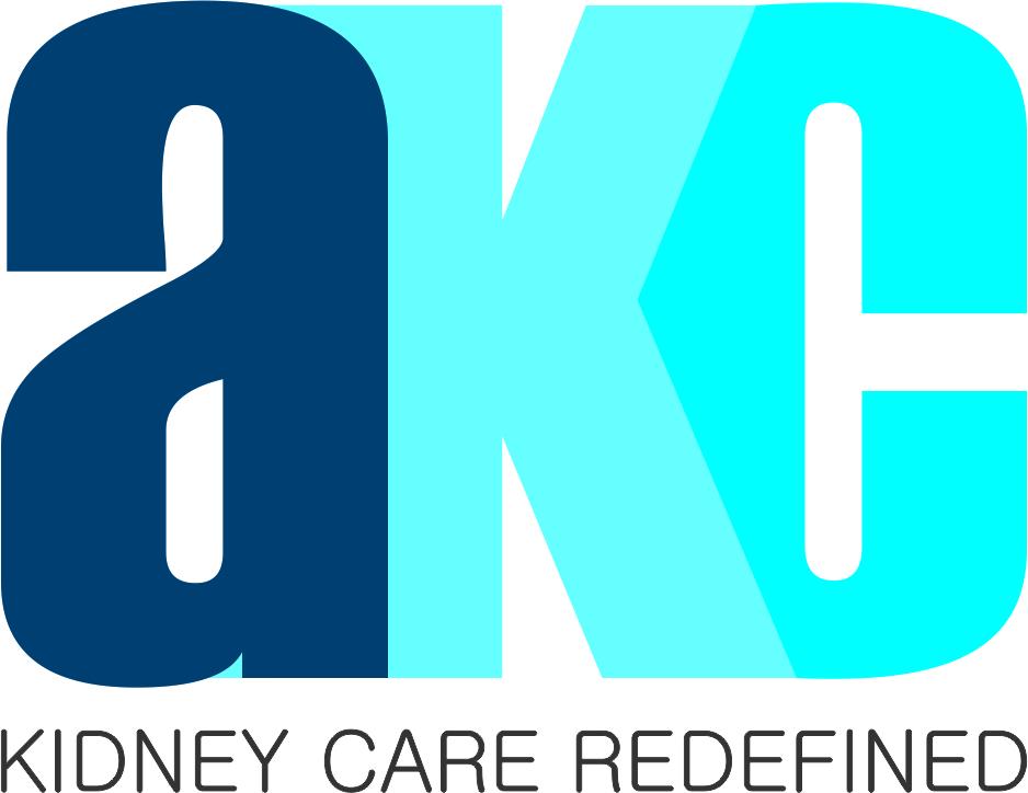 AKC_New_logo.jpg