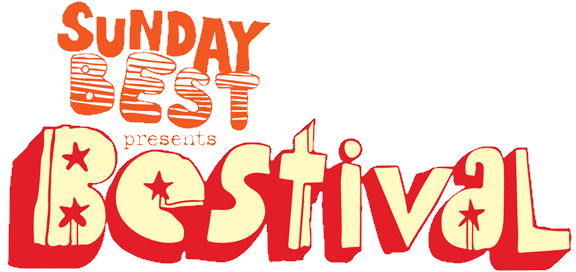 Logo-Bestival.png