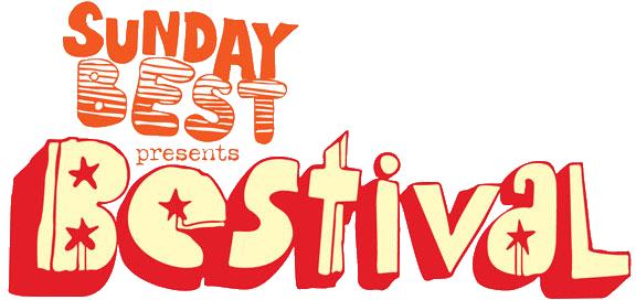 Logo-Bestival.png