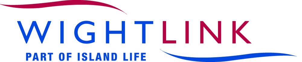 Wightlink Logos_Outlines_CMYK_POIL.jpg