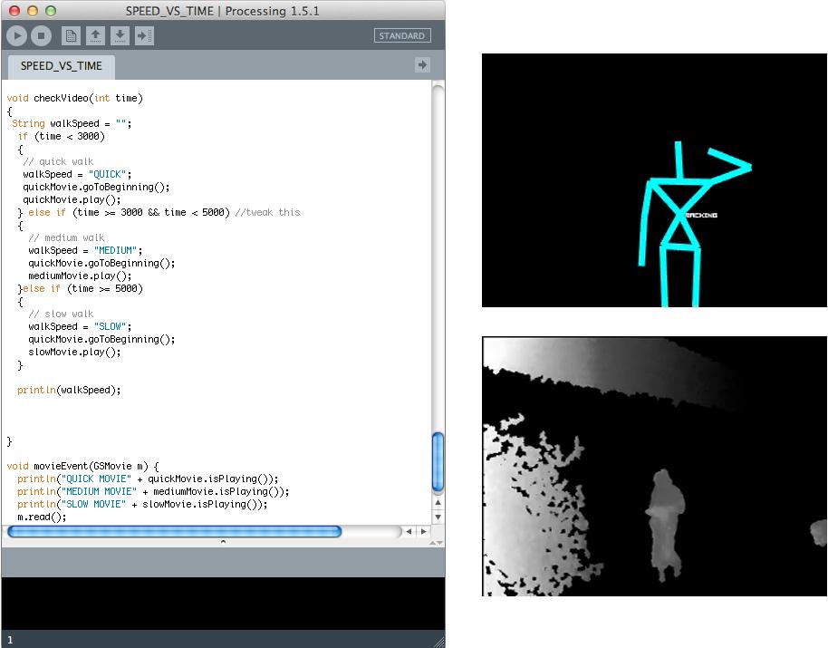 processing2.jpg