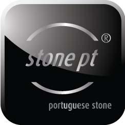 StonePT.jpg