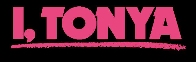 I-Tonya.png
