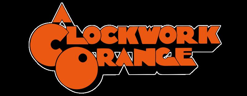 a-clockwork-orange-5043193756a94.png