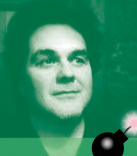 Randy-green2.jpg