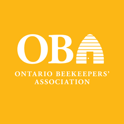 Ontario Beekeepers' Association
