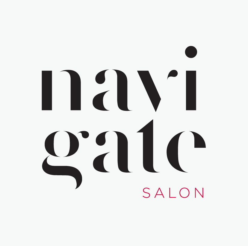 Navigate Salon