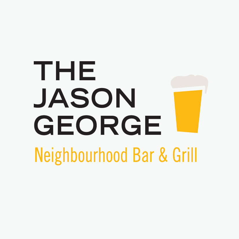 The Jason George