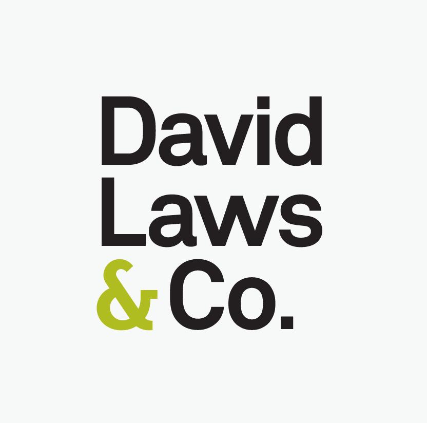 David Laws & CO.