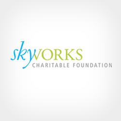 skyworks_logo.png