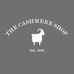 cashmere_logo.png