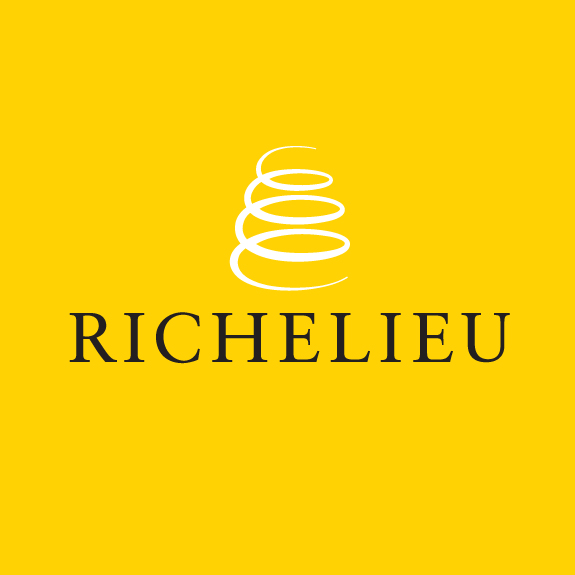 Richelieu_logo_yellowSquare.jpg