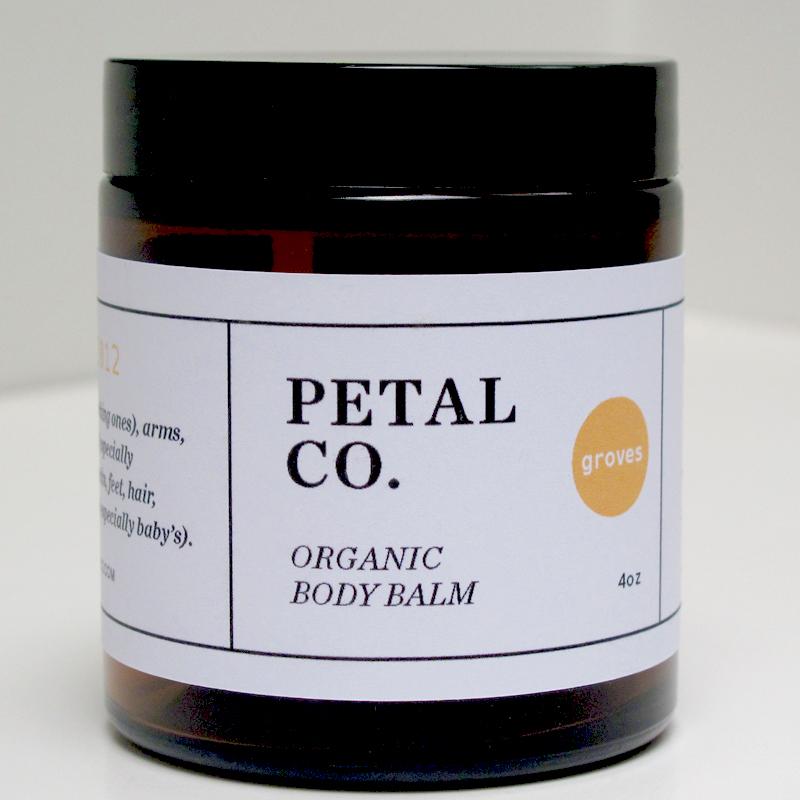 Petal Co.