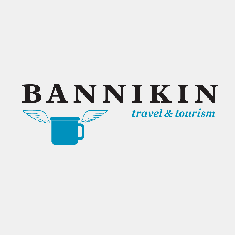 Bannikin Travel + Tourism