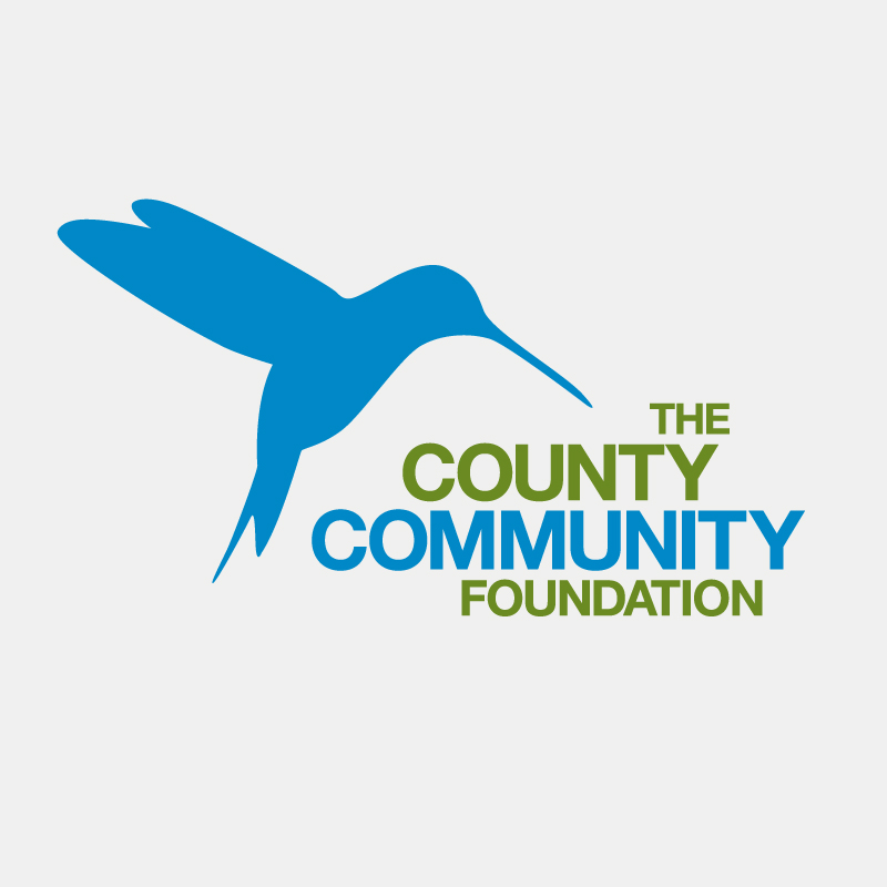 The County Community Foundation