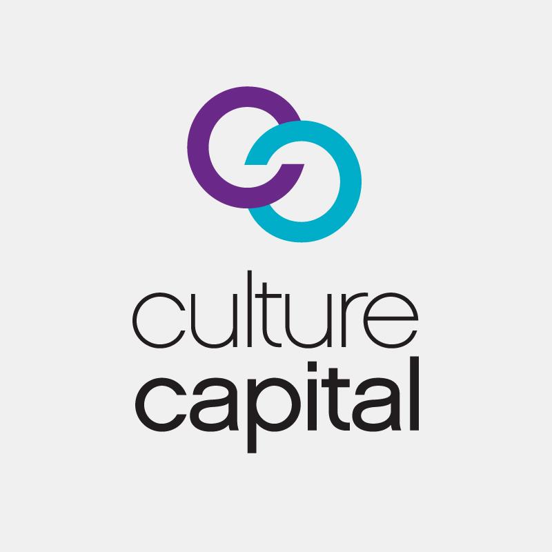 Culture Capital