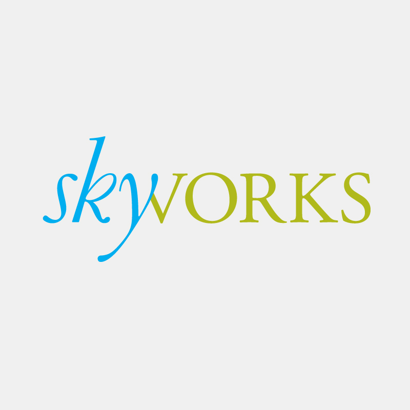 SkyWorks Charitable Foundation