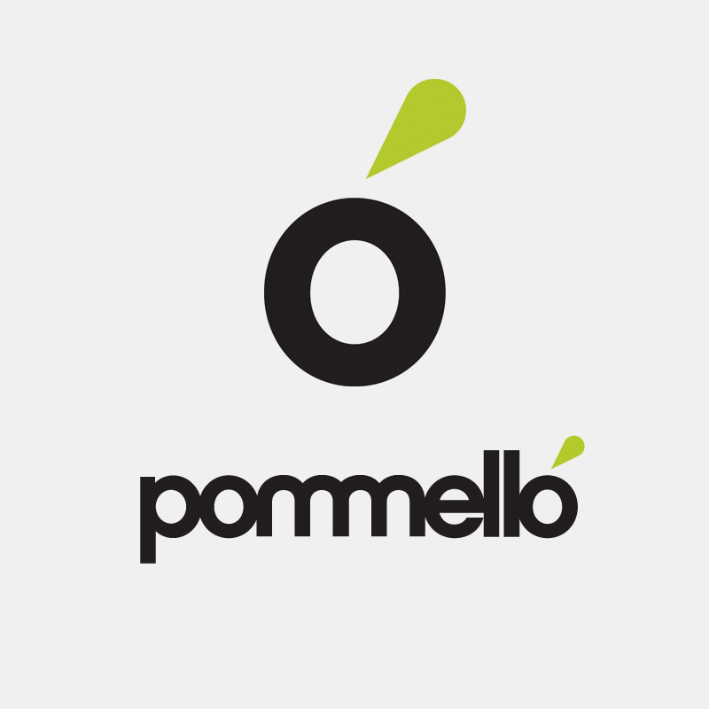 Pommello Activewear
