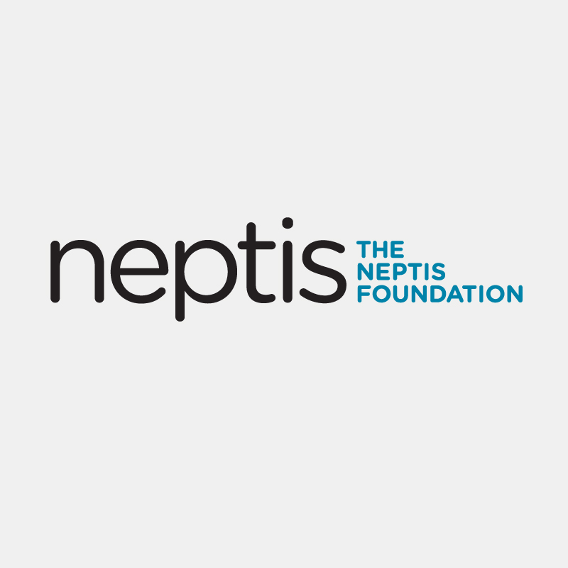 The Neptis Foundation