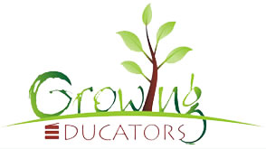 Growing_Educators_Logo.jpg