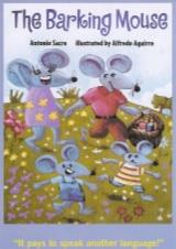 Antonio Book 1.jpg