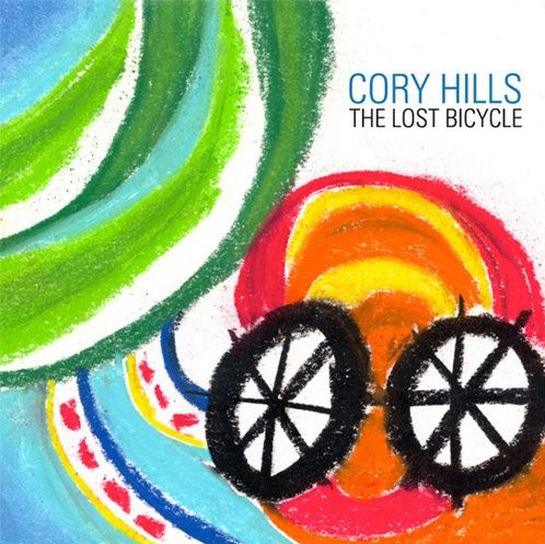 cory hill cd.png