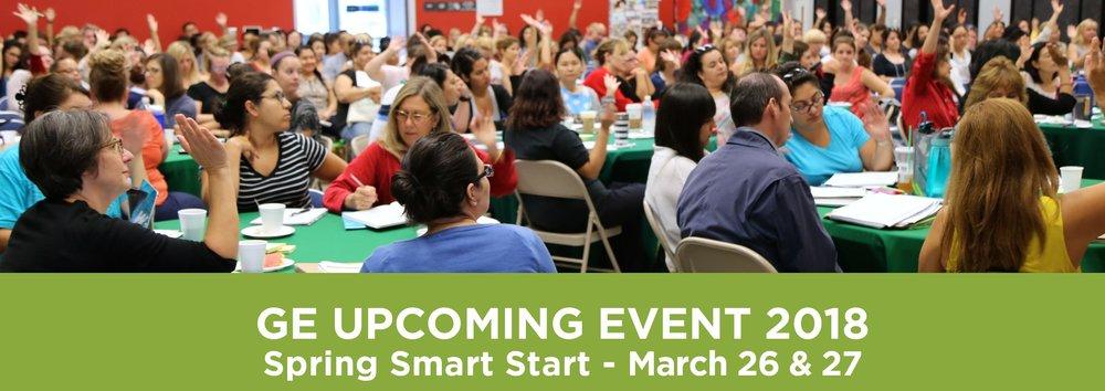GrowingEd-banner-2018-SmartStart-March--2.jpg
