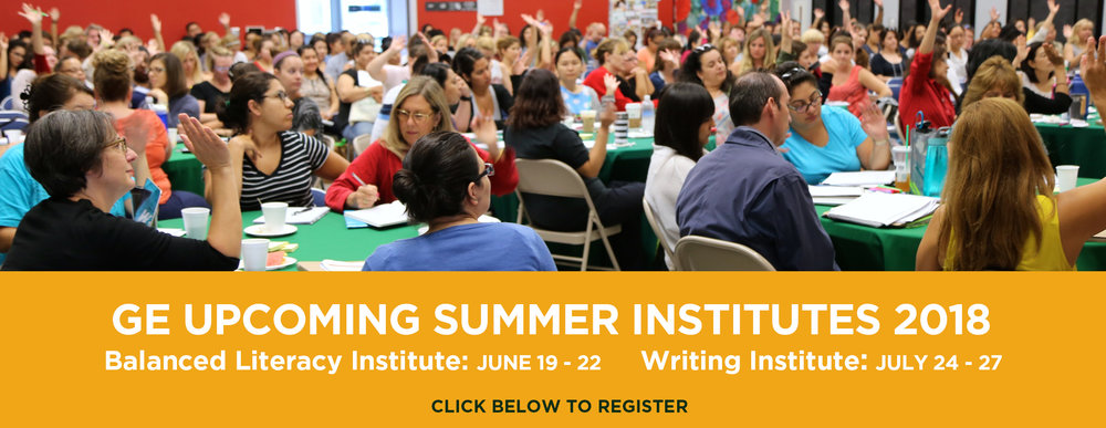 GrowingEd-banner-2018-Summer_Institutes.jpg