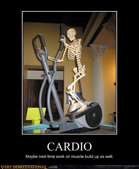 demotivational-posters-cardio.jpg