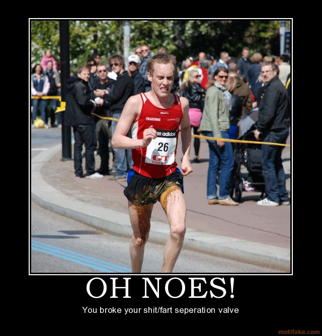 oh-noes-demotivational-poster-1239682082gif.jpeg
