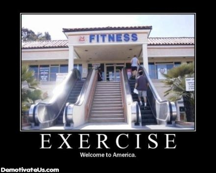 exercise-demotivational-poster.jpg