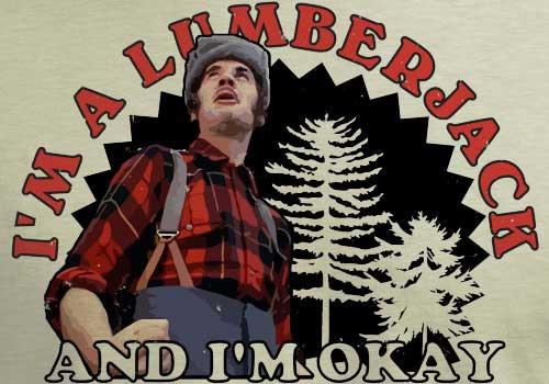 im-a-lumberjack-monty-pyth.jpg