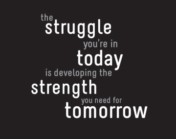 motivational_quote_strength_thumbnail-360x284.jpg